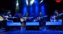 Quattro featuring Tre Terzi _Teatro Jolly-3877.jpg