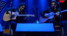 Quattro featuring Tre Terzi _Teatro Jolly-3880.jpg