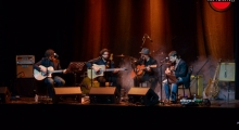 Quattro featuring Tre Terzi _Teatro Jolly-3897.jpg