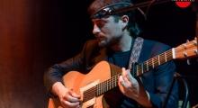 Quattro featuring Tre Terzi _Teatro Jolly-3899.jpg