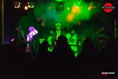 AKKURA live _Candelai-0547.jpg