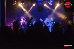 AKKURA live _Candelai-0553.jpg