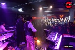 CLAUDIO SIMONETTI_S GOBLIN live _MOBPALERMO-7563.jpg