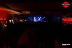 CLAUDIO SIMONETTI_S GOBLIN live _MOBPALERMO-7580.jpg