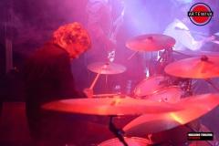 CLAUDIO SIMONETTI_S GOBLIN live _MOBPALERMO-7592.jpg