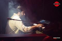 CLAUDIO SIMONETTI_S GOBLIN live _MOBPALERMO-7599.jpg