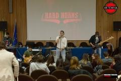 Hard Horns live _UNIPA-7330.jpg