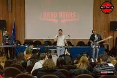 Hard Horns live _UNIPA-7339.jpg
