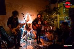 MANUEL BELLONE live _Bolazzi-0312.jpg