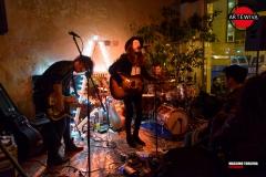 MANUEL BELLONE live _Bolazzi-0318.jpg