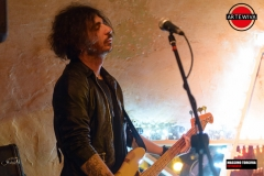 MANUEL BELLONE live _Bolazzi-0333.jpg