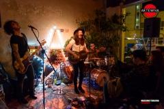 MANUEL BELLONE live _Bolazzi-0340.jpg