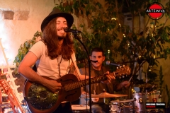 MANUEL BELLONE live _Bolazzi-0341.jpg