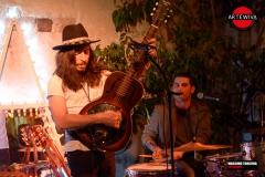 MANUEL BELLONE live _Bolazzi-0343.jpg