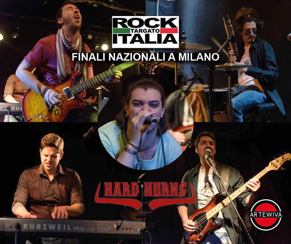 finali-nazionali-milano-rock-targato-italia