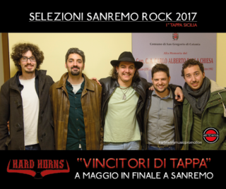 sanremo-rock-gihard-horns
