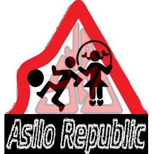 Asilo-republic-primo-logo-1
