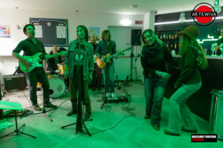 sticky-finger-the-rolling-stones-tribute-cybergeaund-7381