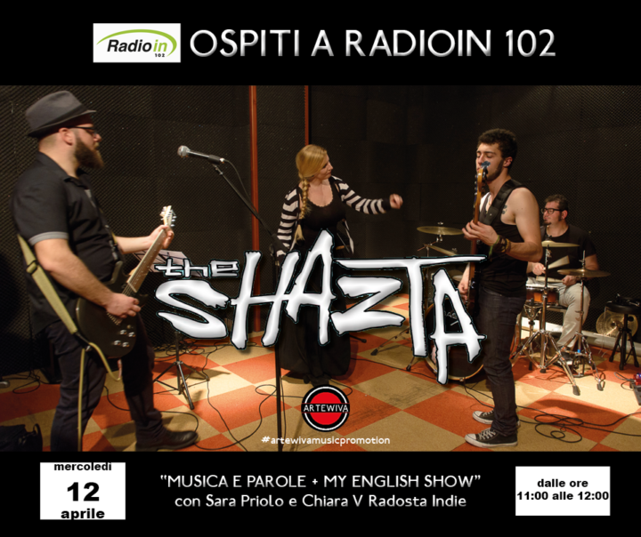 the-shazta-radioin