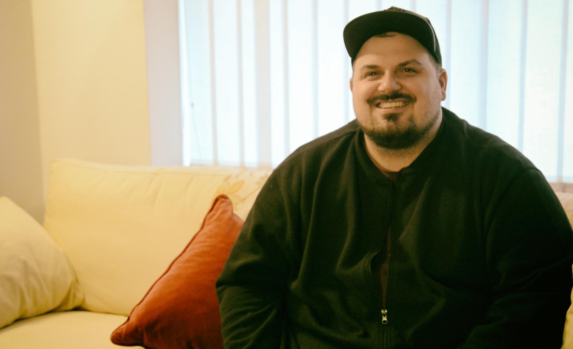 william-prestigiacomo-intervista