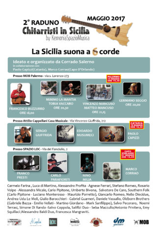 locandina-raduno-a3web