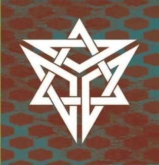 logo-theshazta