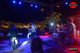 hard-horns-and-fools-live-motorshow-palermo-6668