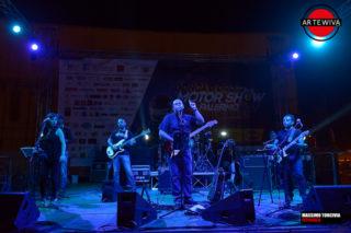 inside-out-live-motorshow-palermo-7245