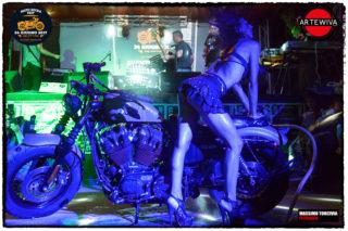 moto-rocka-fest-2017-marineo-8644