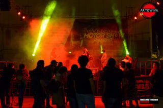 night-prowlers-monnalizard-red-light-motorshow-palermo-7042