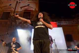 iodio-caporrimo-tributo-caparezza-live-piazza-santanna-6558