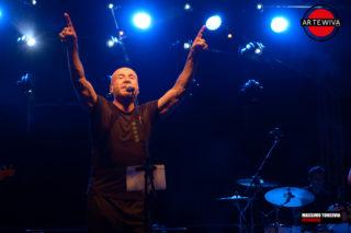 mario-venuti-lumia-festival-palermo-0522