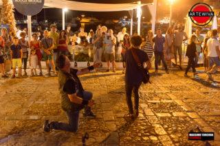 night-prowlers-e-voodoo-bros-live-castellamare-del-golfo-9475
