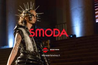 smoda-2017-0123