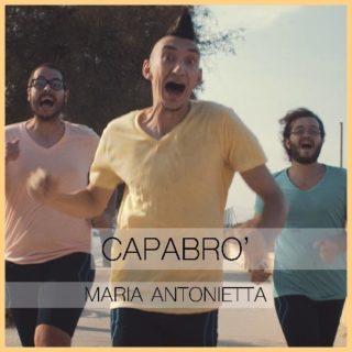cs_capabro_video_maria_antonietta