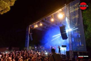 alcartfestival-alcamo-i-giocattoli-ex-otago-6118