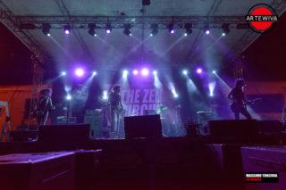 beat-full-festival-omosumo-e-the-zen-circus-7217