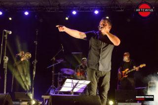 roy-paci-aretuska-live-palermo-7871