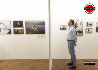 world-press-photo-palermo-inaugurazione-public-lecture-manoocher-deghati-7507