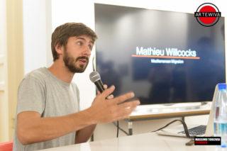 worldpressphoto-palermo-public-lecture-matiheu-wilcocks-8418