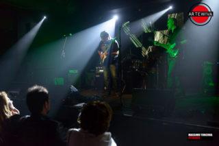 electric-guitar-night-mob-1031