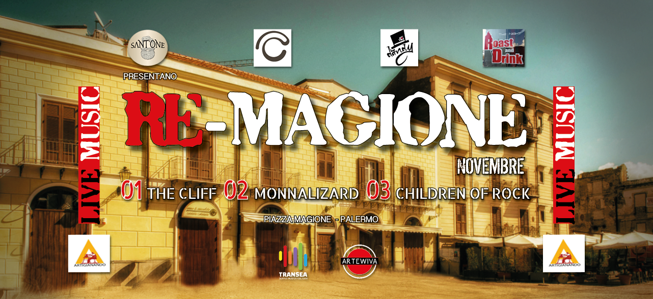re-magione-banner-uv-04