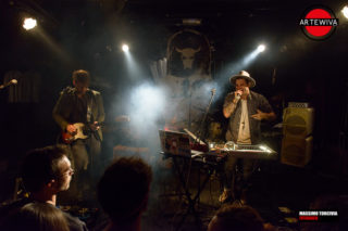the-heron-temple-live-candelai-2503