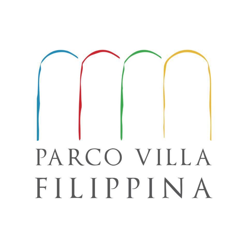 PARCO VILLA FILIPPINA