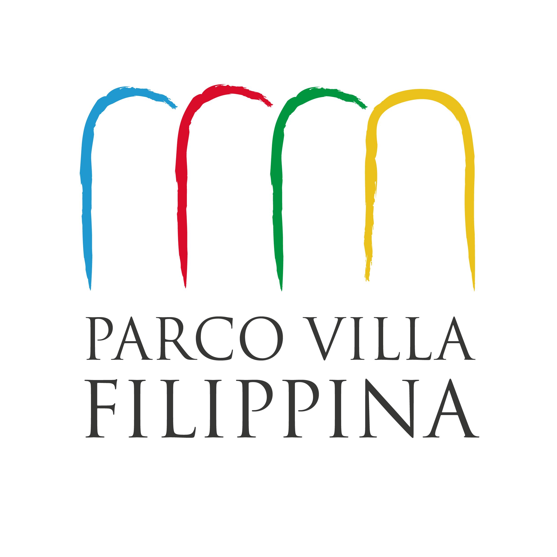 PARCO VILLAFILIPPINA