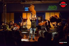 100Cellos AuditoriumRai Palermo-7230.jpg