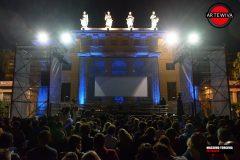 BOTANICA Deproducer live Sky Arte Festival-9585.jpg