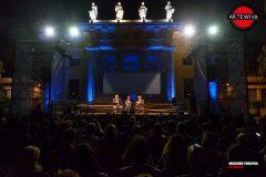 BOTANICA Deproducer live Sky Arte Festival-9597.jpg