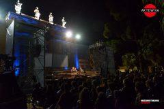BOTANICA Deproducer live Sky Arte Festival-9604.jpg