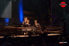 BOTANICA Deproducer live Sky Arte Festival-9605.jpg